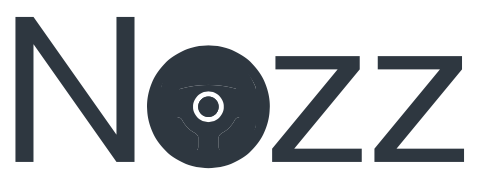Nozz.com
